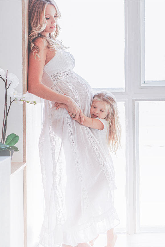 mommy makeover procedure picture